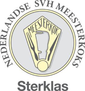 GildeMeesterkoks-STERKLAS-2017