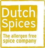 Logo Dutch Spices_117_C