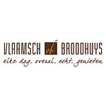 vlaamsch broodhuys PMS wit nwe payoff