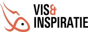 beeldmerk Vis en Inspiratie nieuw