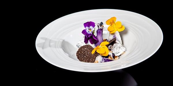 Sterklas De Hoogste Culinaire Opleiding In Nederland