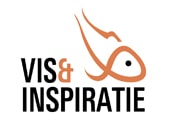 Vis-Inspiratie_logo klein